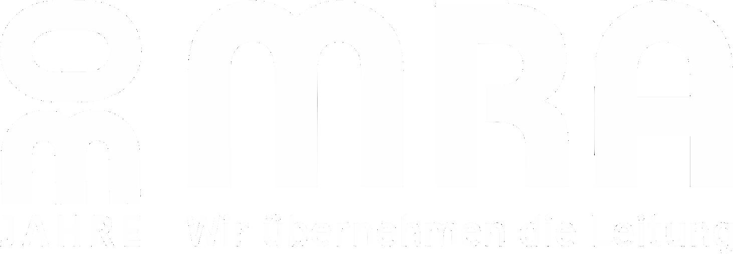 Logo MRA GmbH & Co. KG